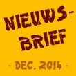 Download ons Jaarbeeld 2014